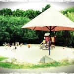 Dr.-Schellerer-Park