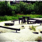 Kandlbachpark