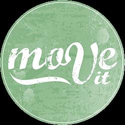 Move Vit