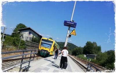 Stellungnahme Jugendrat zur Reaktivierung von Bahnstrecken