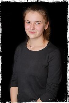 Gracia Ebner