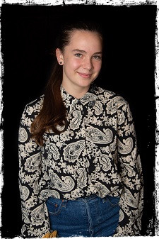 Jasmin Iglhaut