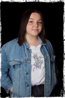 Jolina Loth